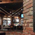 Bar Area Industrial Revolution
