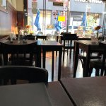 Photo of Bar Espanol