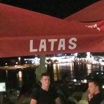 Photo of Latas Cafe Bistrot