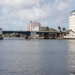 Photo of Intracoastal Waterway
