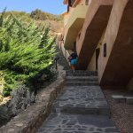 Photo de Costa Ruja Residence