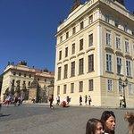 Photo of Lobkowicz Palace