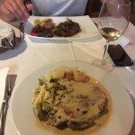 Foto di Toni's Restaurant