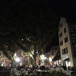 Photo of Regent Petite France & Spa