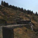 Φωτογραφία: Bellevue Underground Mine