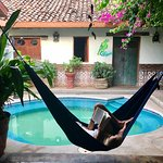 Photo of Hostel Sonati Leon