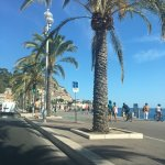 Nizza Travel - Day Tours Foto