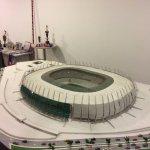 Photo of Arena Castelao