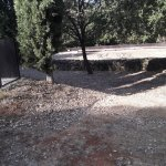 Borgo Gallinaio Foto