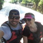 Amazon Eco Adventures - Day Tours Foto