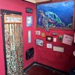 Photo of Nicaraguita Cafe & Restaurante