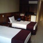 Photo of Esplanada Brasilia Hotel