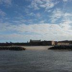 Amelia River Cruises & Charters Photo