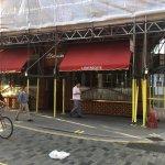 Photo de Le Relais De Venise - Marylebone