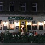 Gasthaus Lendl Foto