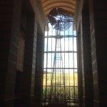 MHS Interior 2
