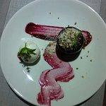 Zdjęcie Romanca Hotel Restaurante