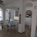 Hotel Ikaros Foto
