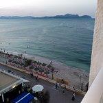 Hotel JS Miramar Foto