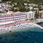 Foto de Hotel Corfu Maris Benitses