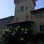 Photo of Al Monastero