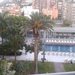 Foto de IBEROSTAR Grand Hotel Mencey