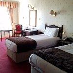 Photo de Great Northern Hotel