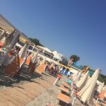 Photo de Blumare Club Village