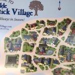 Photo de Olde Mistick Village
