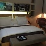 Billini Hotel Foto