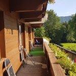 Hotel Astner Photo