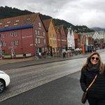 Photo of Radisson Blu Royal Hotel, Bergen