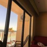 Photo de Makai Beach Lodge