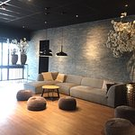 Foto Hotel Hoogeveen