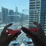 Photo of Marina View Hotel Apartments
