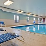 Best Western Port Huron/Hospitality Inn Foto