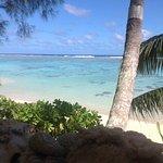 Foto de Whitesands Beach Villas