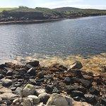 Foto Connemara Isles Golf Club