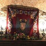 Photo of La Taberna del Capitan Alatriste
