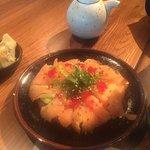 Taikin Asian Cuisineの写真