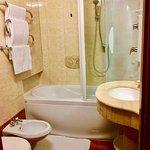 Foto de Hotel Giuliana