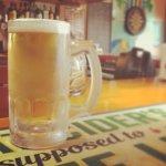 Foto de The Pub Cozumel