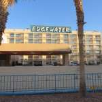 Photo de Edgewater Hotel & Casino