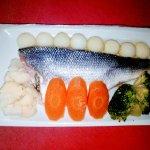 Photo of Jazz Bistro Restaurant