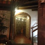 Photo of La Casona de la Ronda Heritage Boutique Hotel