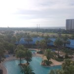 The Palms of Destin Resort and Conference Center