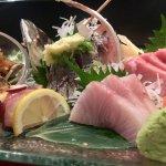 Foto de Masa Sushi & Grill