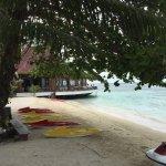Photo de Thousand Islands