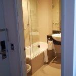 리지스 멜버른 호텔 이미지