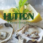 Hutton Northwood